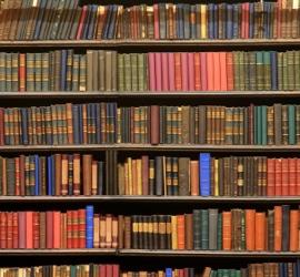 bookshelf_feat