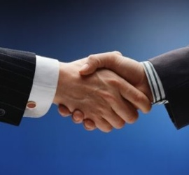 handshake_feat